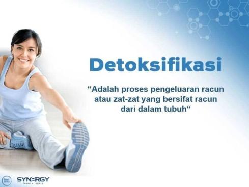 Jual Produk Smart Detox Untuk Daya Tahan Tubuh dan Pelangsing Badan Original di Kedungjaya Bekasi, Hubungi 081 2811 0076