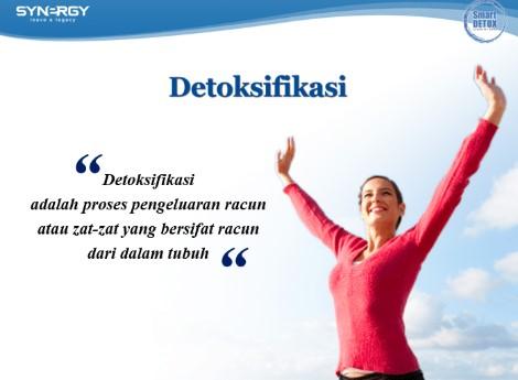 Jual Produk Smart Detox Untuk Kesehatan dan Pelangsing Badan Asli di Mojokerto, Hubungi 081 2811 0076