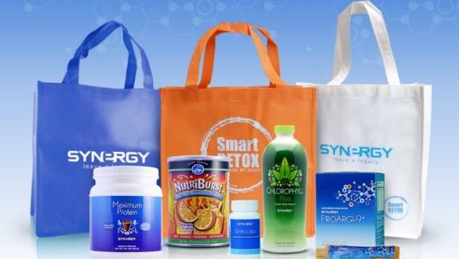 Jual Produk Smart Detox Untuk Daya Tahan Tubuh dan Pelangsing Badan Terpercaya di Pegangsaan Jakarta Pusat, Hubungi 081 2811 0076