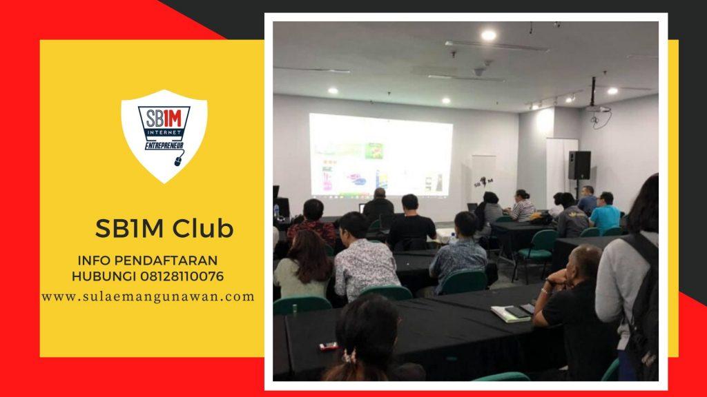 Kursus bisnis online di Utan Kayu Selatan Jakarta Timur Hubungi 081 2811 0076