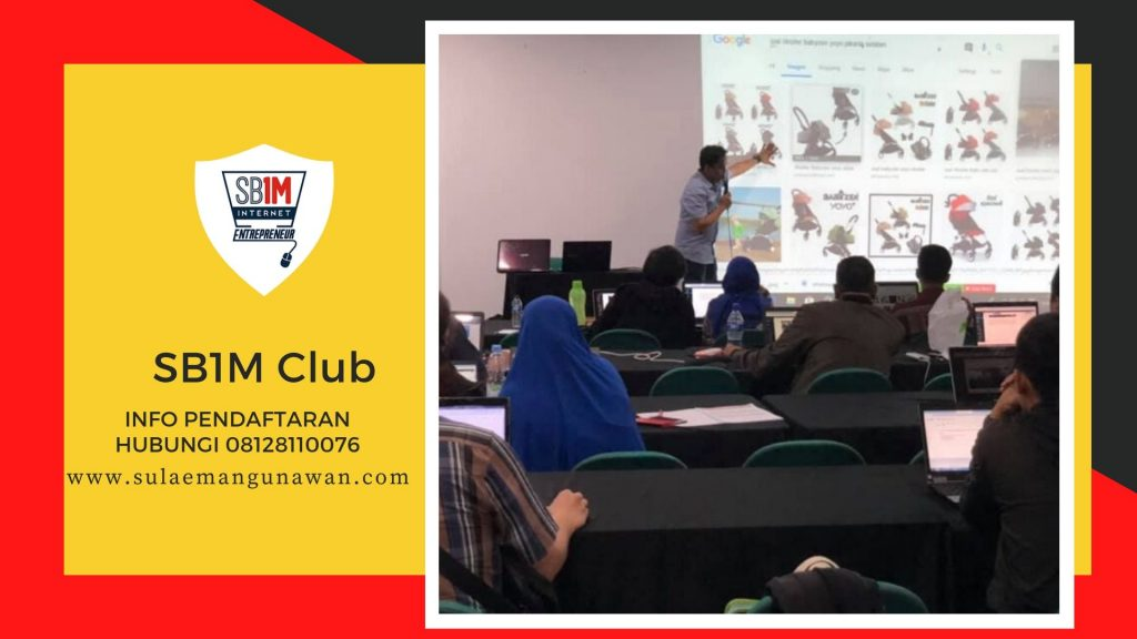 Kursus Digital Marketing di Kebumen Hubungi 081 2811 0076
