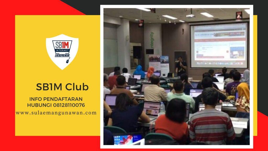 Kursus bisnis online di Cimande Hilir Kabupaten Bogor Hubungi 081 2811 0076
