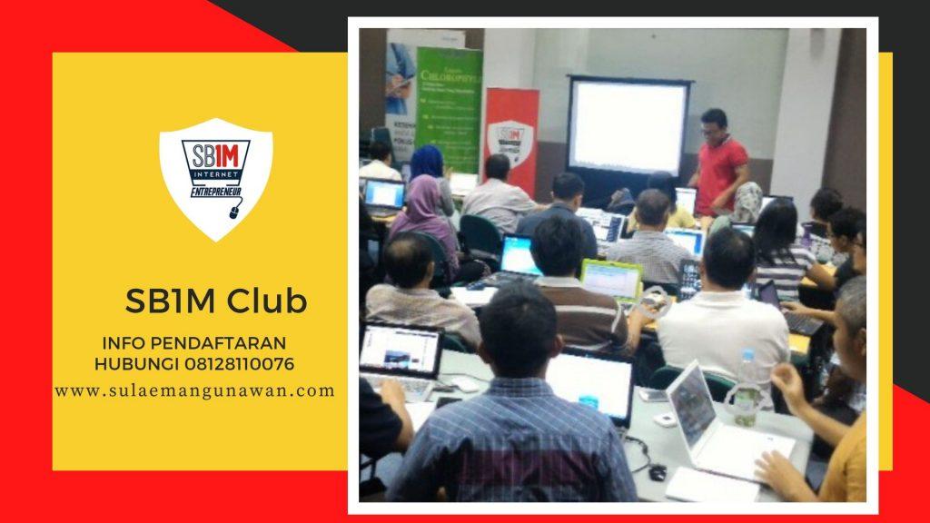 Kursus Digital Marketing di Simalungun Hubungi 081 2811 0076