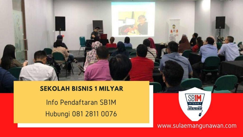 Kursus Digital Marketing di Aceh Singkil Hubungi 081 2811 0076