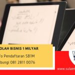 Kelas Digital Marketing Terlengkap di Cilebut Timur Kabupaten Bogor Hubungi 081 2811 0076
