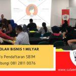 Pelatihan Bisnis Online Terbaik di Cipulir Jakarta Selatan Hubungi 081 2811 0076