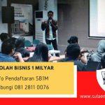 Sekolah Digital Marketing Terpercaya di Sungai Bambu Jakarta Utara Hubungi 081 2811 0076