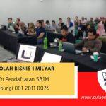 Sekolah Digital Marketing Terlengkap di Dukuh Kabupaten Bogor Hubungi 081 2811 0076