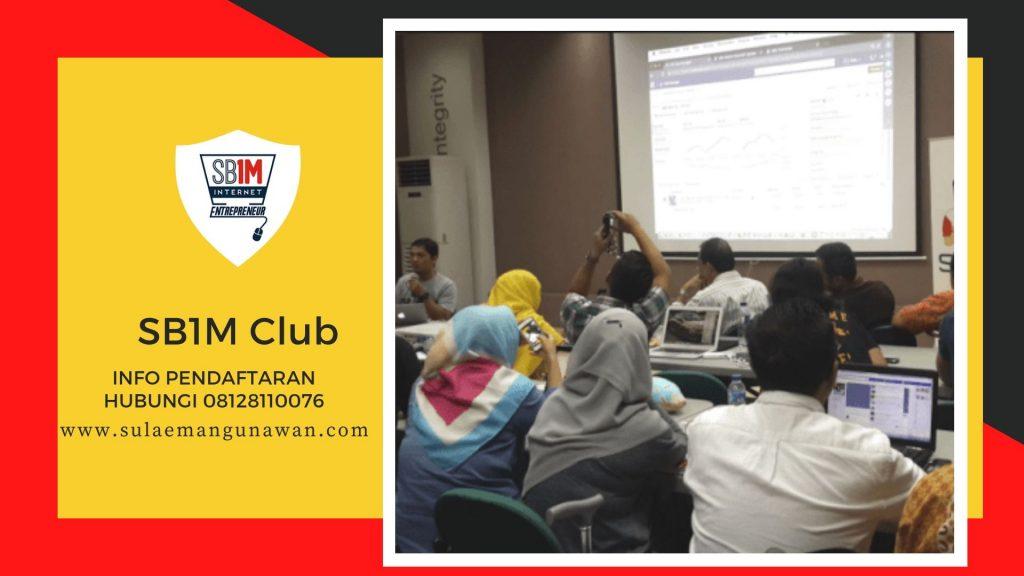 Kursus bisnis online di Kramat Pela Jakarta Selatan Hubungi 081 2811 0076