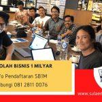 Sekolah Digital Marketing Terlengkap di Muktiwari Bekasi Hubungi 081 2811 0076