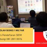 Pelatihan Digital Marketing Terlengkap di Cikarang Barat Bekasi Hubungi 081 2811 0076