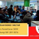 Sekolah Digital Marketing Terpercaya di Ridogalih Bekasi Hubungi 081 2811 0076