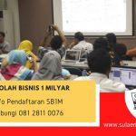 Kursus Bisnis Online Terbaik di Bangka Tengah Hubungi 081 2811 0076
