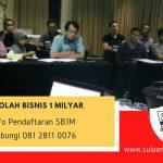 Pelatihan Bisnis Online Terbaik di Cijeruk Kabupaten Bogor Hubungi 081 2811 0076