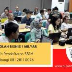 Sekolah Bisnis Online Terpercaya di Citaringgul Kabupaten Bogor Hubungi 081 2811 0076