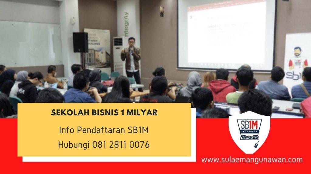 Kursus Digital Marketing di Kramat jati Jakarta Timur Hubungi 081 2811 0076